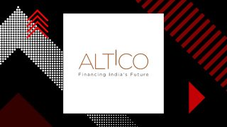 IL&FS, DHFL, Cox & Kings and now Altico, why raters keep missing big defaults