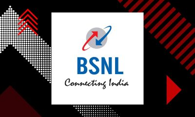 BSNL defaults on rent to private properties in Chennai