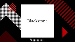 Blackstone to acquire 50% stake in Hiranandani's logistics venture