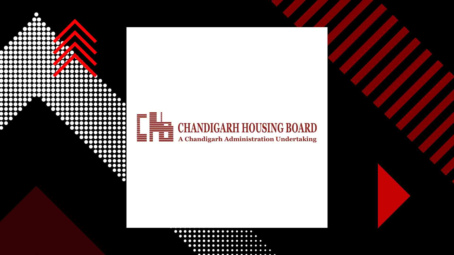 Chandigarh Housing board cancels allotment of nine small flats in Dhanas