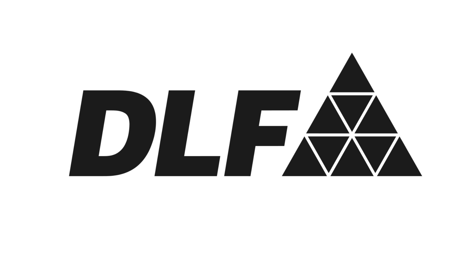 DLF could develop six million sq ft at Taramani