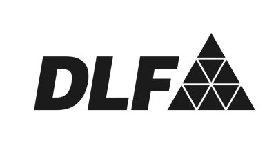 DLF settles Rs 8,700 crore amount payable to JV with GIC