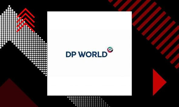 DP World to assist Indian start-ups working in blockchain, AI