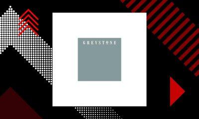 Greystone Brown Real Estate Advisors Close $19 Million Acquisition of Multifamily Property in Atlanta, GA