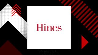 Real Estate Giant Hines Poaches PGIM's Munk, Targets Expansion