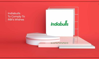 Indiabulls-To-Comply-To-RBI's-Wishes