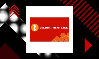 No call on LVB-Indiabulls Housing merger made yet: RBI governor