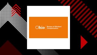 Ohio BWC to avoid value-add real estate funds with retail exposure