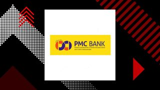 PMC Bank crisis: No mention of real estate loans in lender's 2019 report