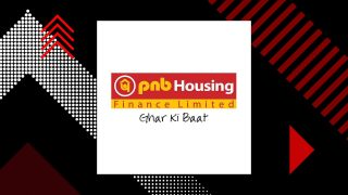 PNB Housing Finance's chairman resigns
