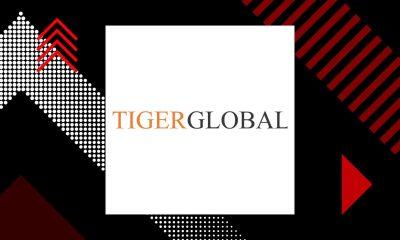 Tiger Global leads $50 million round in NoBroker