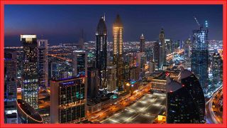 UAE needs real estate masterplan, say experts