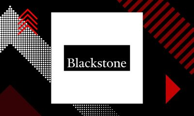 Blackstone Real Estate Partners IX, L.P.'s Acquisition Of A Controlling Interests In Great Wolf Resorts