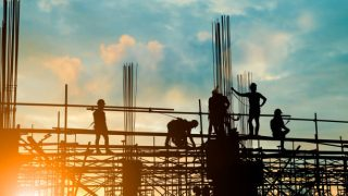 Indore: Over 180 structures to be razed for riverfront development 2.0