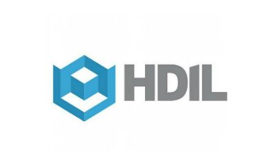 HDIL hits lower circuit as regulators examine link to PMC Bank