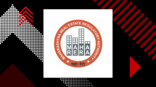 Skyline Construction failed to comply with MahaRERA order to refund