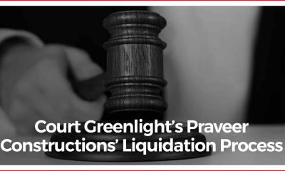 Court-Greenlight's-Praveer-Constructions'-Liquidation-Process