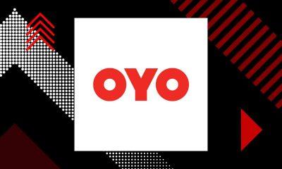 OYO's housing rental brand expanding presence in Kolkata