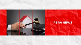 Buyers can't seek relief for home loan interests they pay: Tamil Nadu RERA