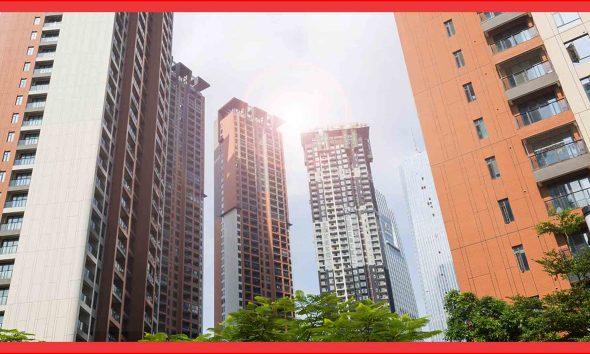 Delhi to sanction plans online for low-risk residential buildings