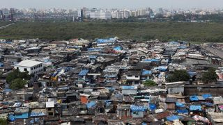 Mumbai: Ten bungalows in Malad labelled as slum units