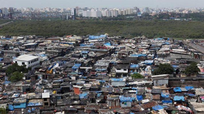 Mumbai: Ten bungalows in Malad labelled as slum units