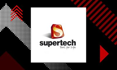 Supertech moves UP-RERA against buyers