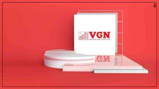 Madras HC refuses to quash money laundering case against VGN Developers