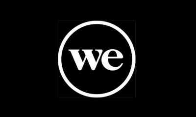 WeWork says will file to withdraw IPO