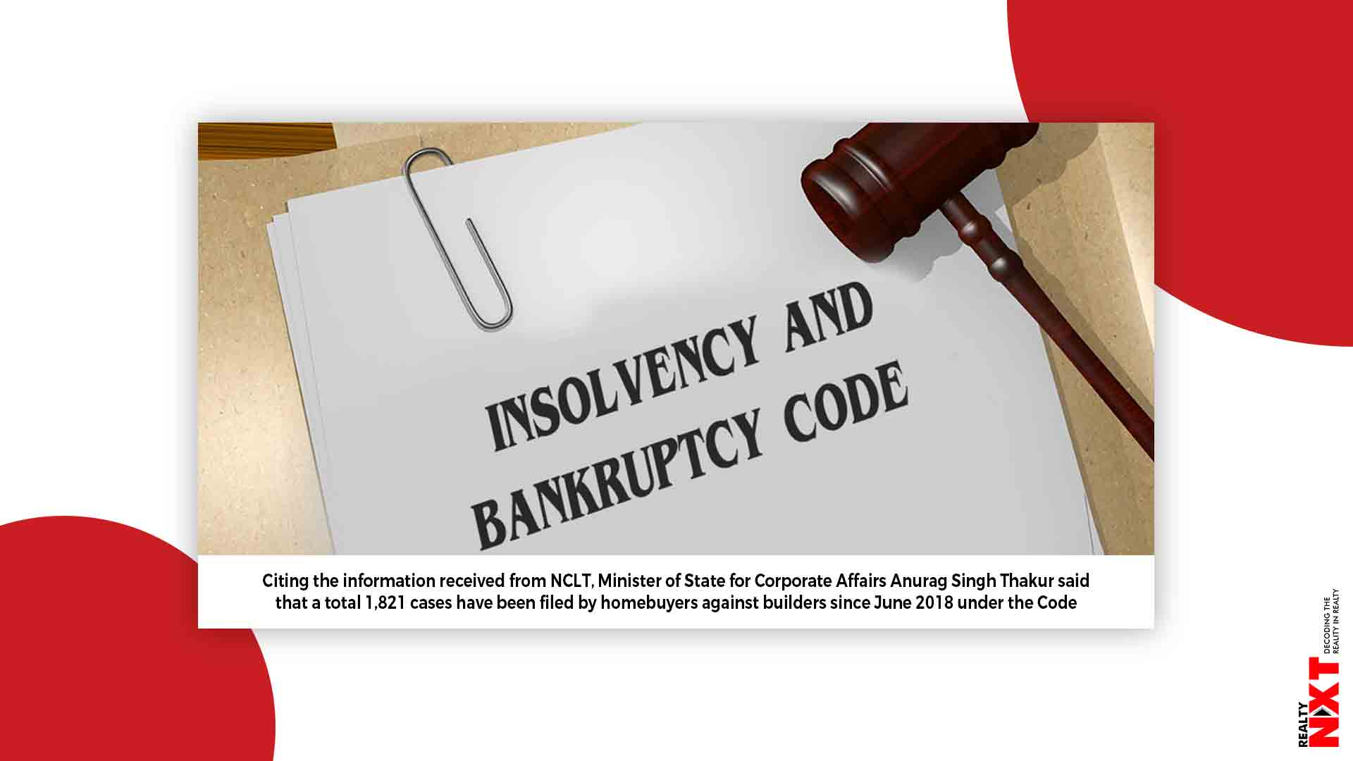 insolvency