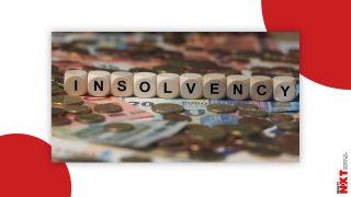 insolvency