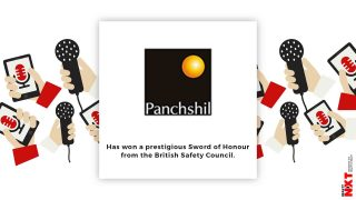 PanchshilRealty's