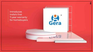 Gera development