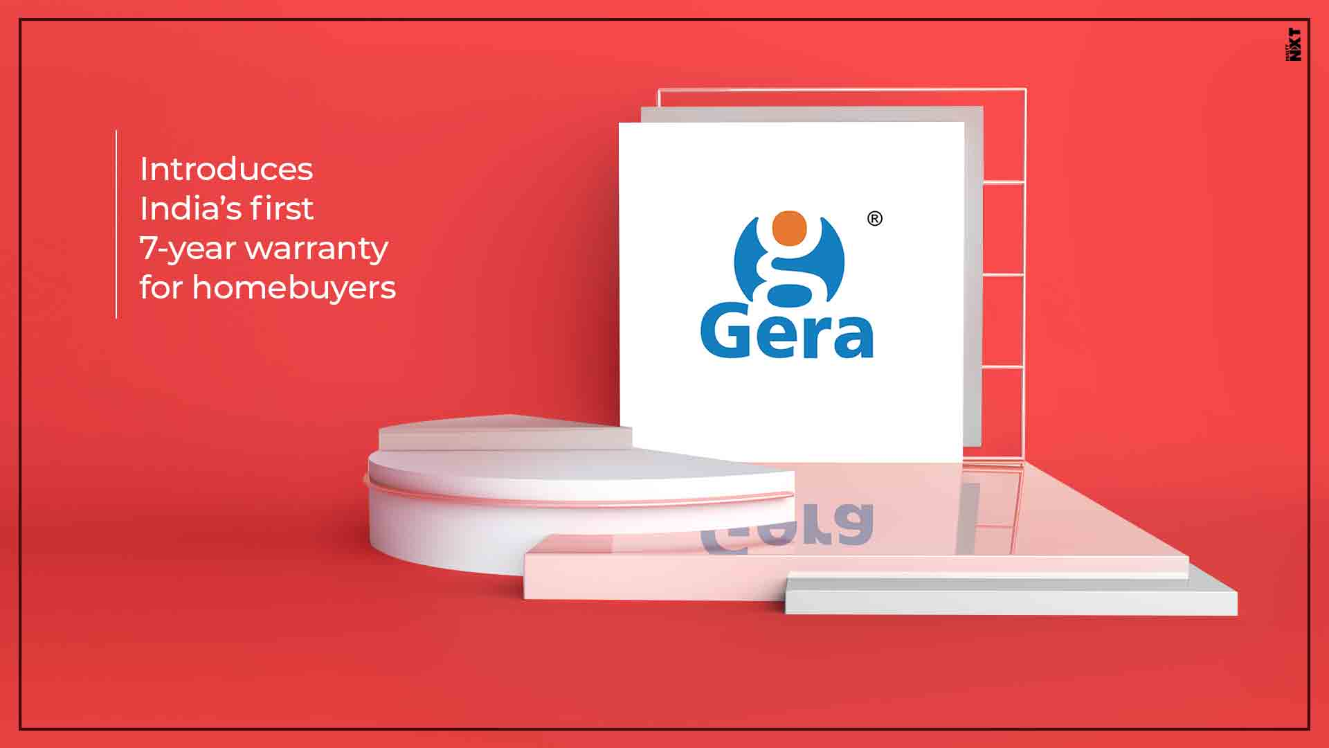 Gera development