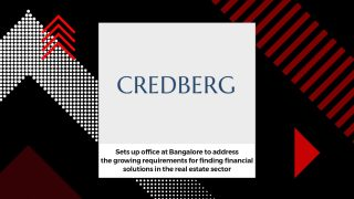 Credberg
