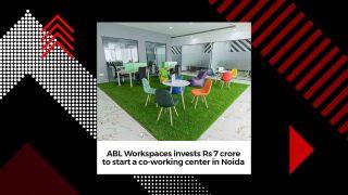 ABL workspace