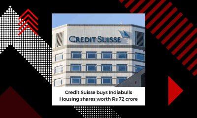 credit Sussie