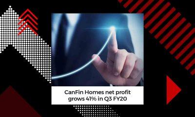 CANFIN