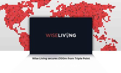 Wise living