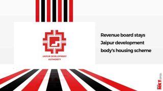 revenue board