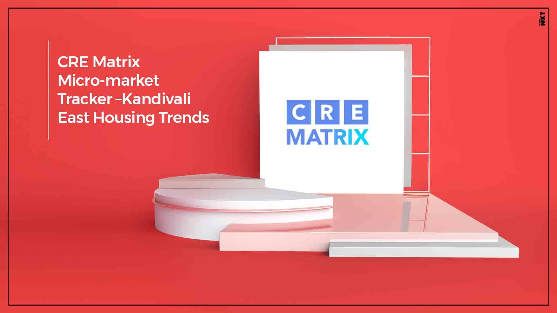 CRE matrix
