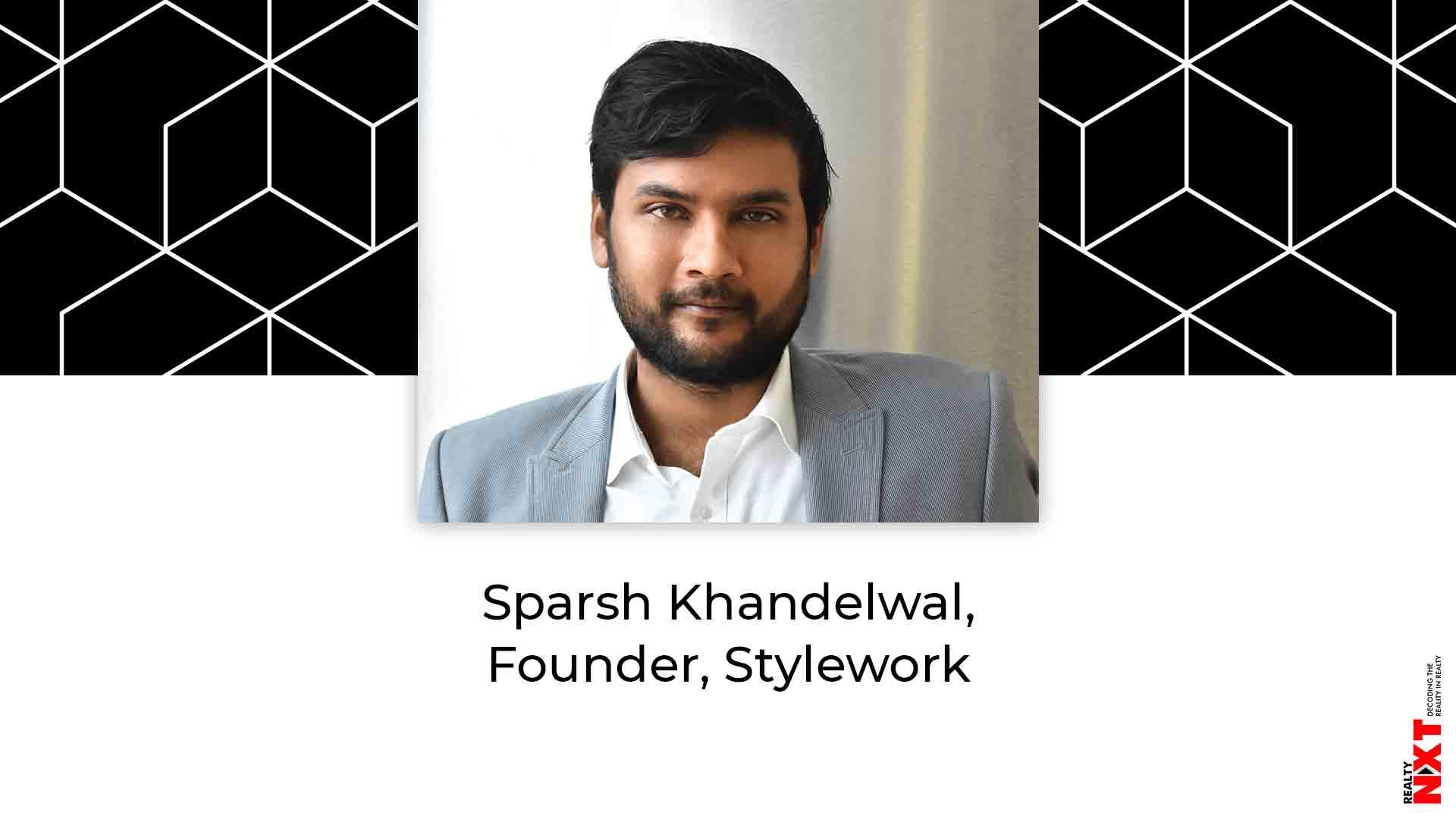 Sparsh Khandelwal
