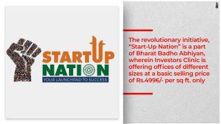 investors civic