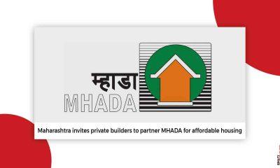 Mahada