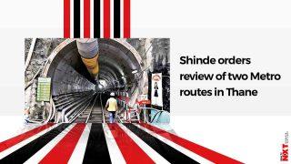 Shinde