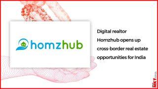 homzhub