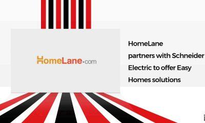 homelane