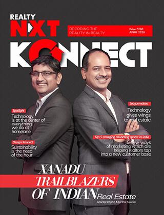 eMagazine April 2020