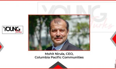 Mohit Nirula