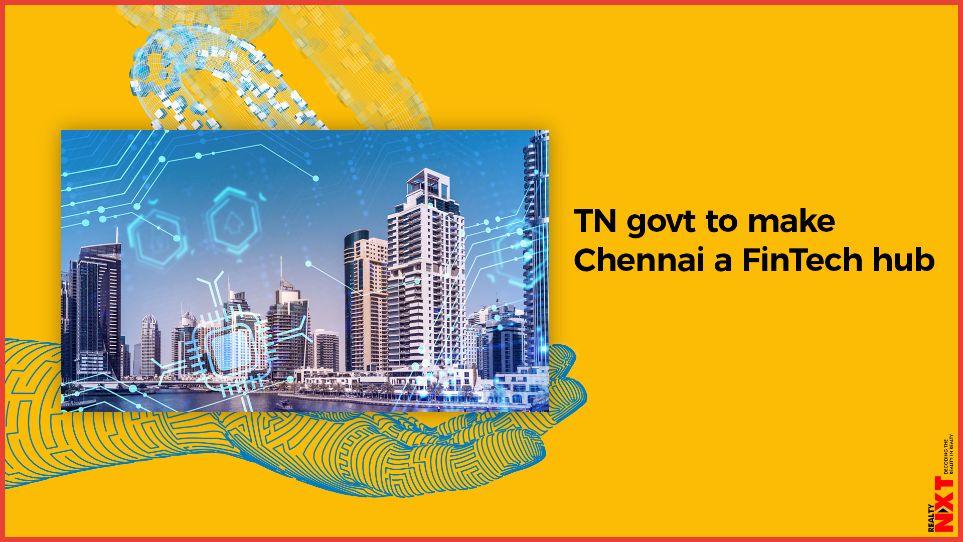 TN govt